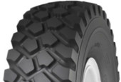 шины 16.00R20 Michelin XZL  (445/95R20)