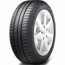 Goodyear EMT Eagle NCT5